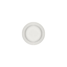 Load image into Gallery viewer, La Maison White 4 Piece Placesetting