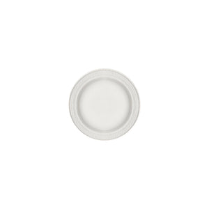La Maison White 4 Piece Placesetting