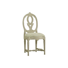 Load image into Gallery viewer, Greta Chair