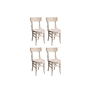 Mayer Chair - Set of 2