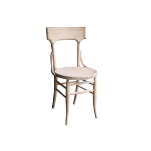 Mayer Chair - Set of 6