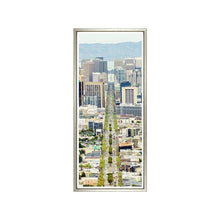 Load image into Gallery viewer, City by the Bay Print