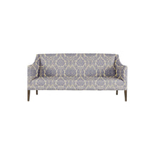 Load image into Gallery viewer, Ellsworth Manor Sofa