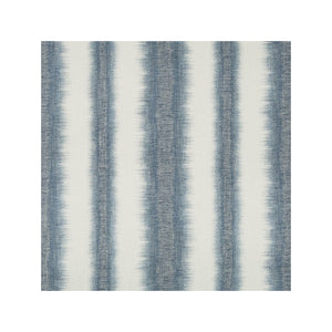 Windswell Fabric - Pacific