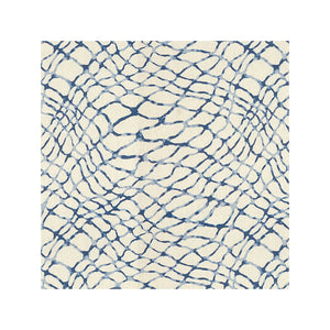 Waterpolo Fabric - River