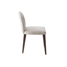 Load image into Gallery viewer, Rodez Chair