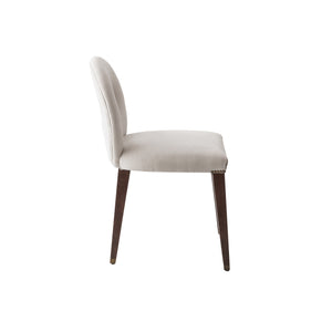 Rodez Chair