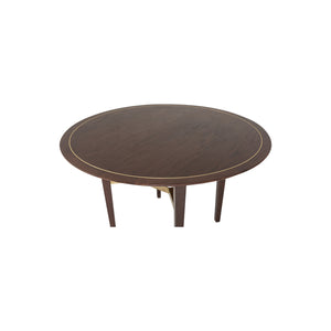 Grisolles Dining Table