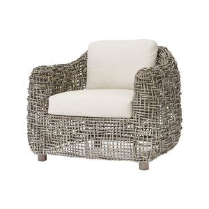 Seaville Lounge Chair