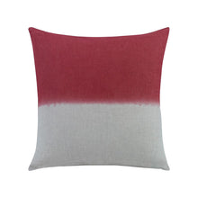 Load image into Gallery viewer, Nantucket Pillow