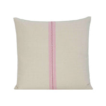 Load image into Gallery viewer, Suzani Embroidered Pillow
