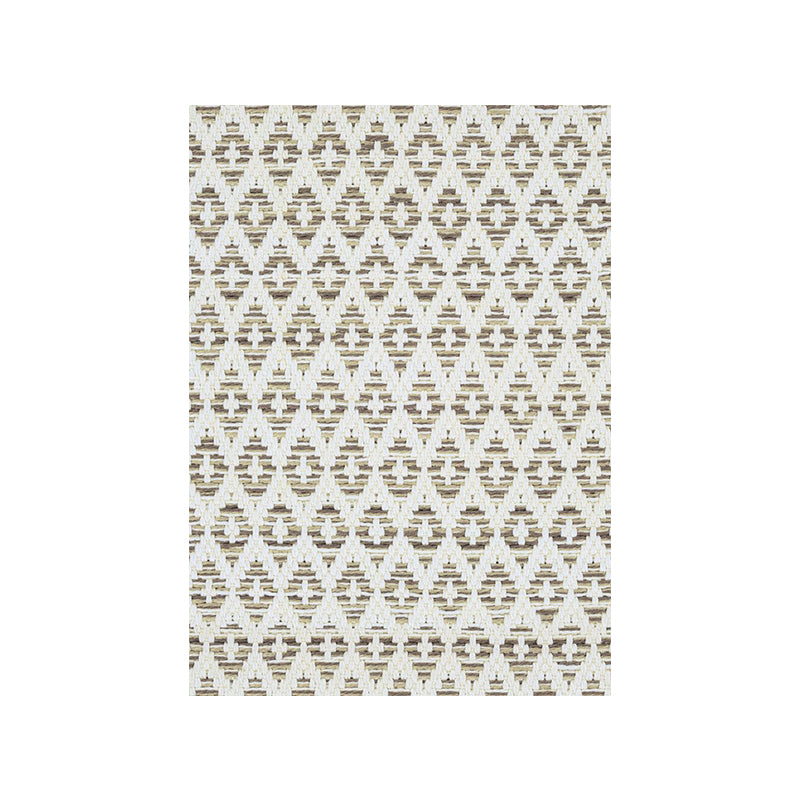 Sultan Broadloom Area Rug