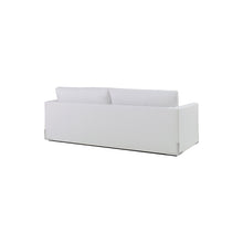 Load image into Gallery viewer, Leila Sofa