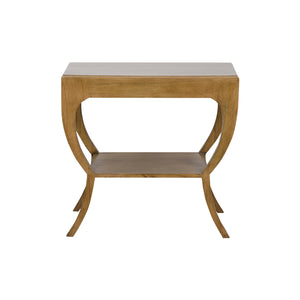 Bernadette Side Table