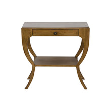 Load image into Gallery viewer, Bernadette Side Table