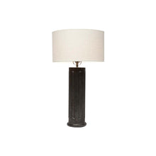 Load image into Gallery viewer, Jenna Table Lamp