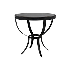 Bernard Side Table
