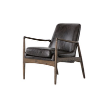 Load image into Gallery viewer, Prescott Chair