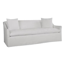 Load image into Gallery viewer, Bella Sofa