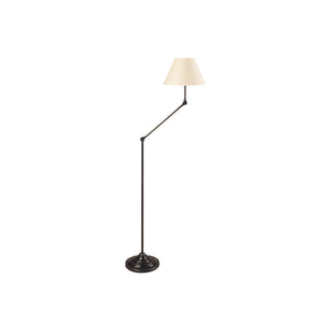 Buxton Floor Lamp