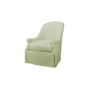 Jasper Arm Chair