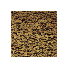 Load image into Gallery viewer, Velvet Tiger Print Pillow