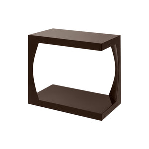 Embankment Side Table