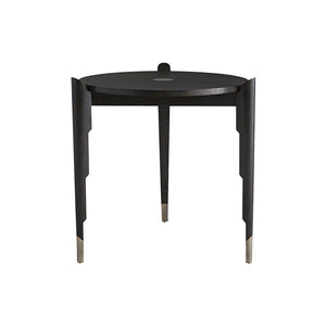 Geotrio Side Table