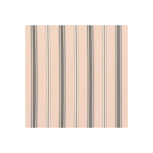 Chanel Stripe Fabric