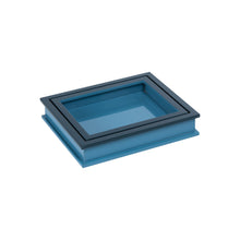 Load image into Gallery viewer, Rectangular Nesting Tray Set