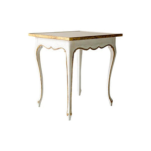 Marie Side Table