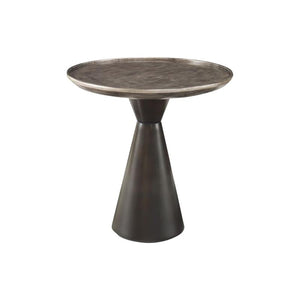 Artemis Table