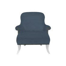 Load image into Gallery viewer, Isabella Chair