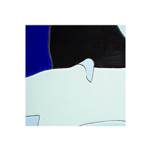 Load image into Gallery viewer, Collectivity 033 - Painting