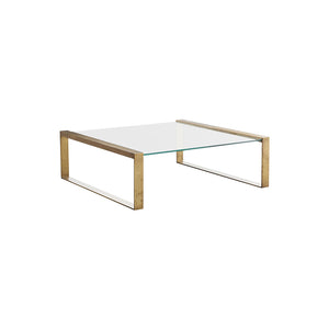 Josephine Coffee Table