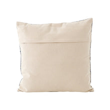 Load image into Gallery viewer, Mosaic Print Pillow Set