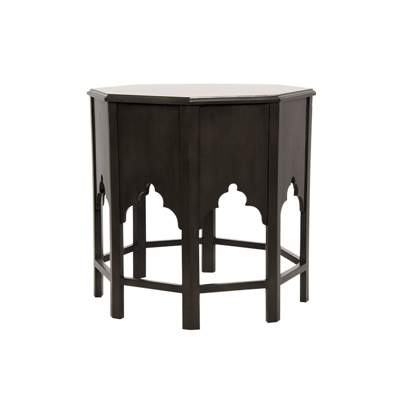Cyprus Side Table