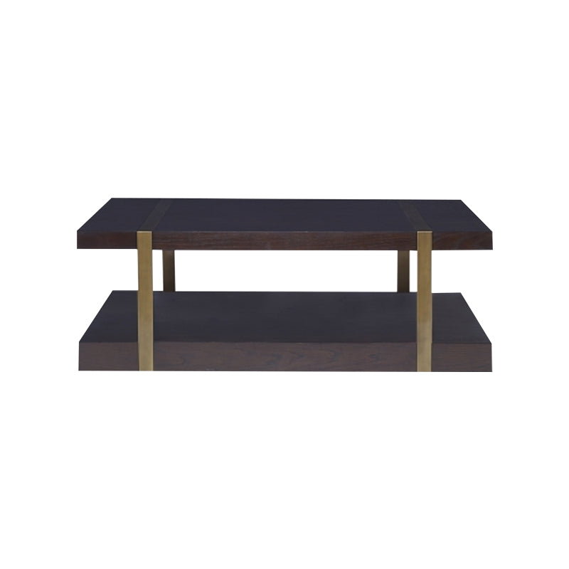 Rive Coffee Table