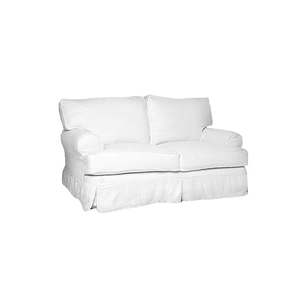 T-Arm Squishy Sofa