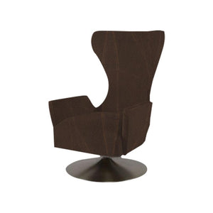 Lyall Swivel Chair