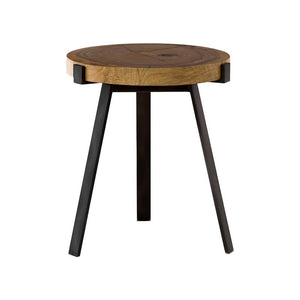 Fairfield Side Table