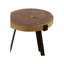 Load image into Gallery viewer, Fairfield Side Table