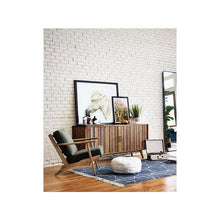 Load image into Gallery viewer, Elliot Lounge Chair
