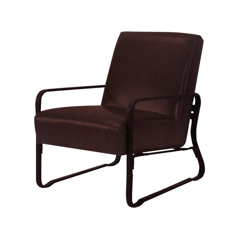 Smitty Chair