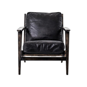 Jared Lounge Chair