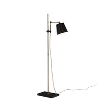 Load image into Gallery viewer, Holmes Floor Lamp