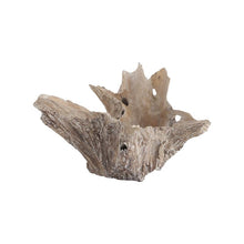 Load image into Gallery viewer, Driftwood Bowl