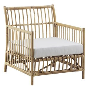 LeighAnn Lounge Chair