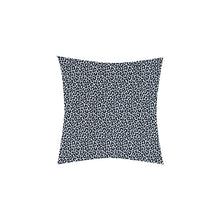 Load image into Gallery viewer, Madeline Midnight Pillow