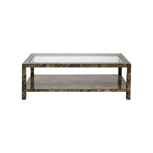 Beasley Coffee Table